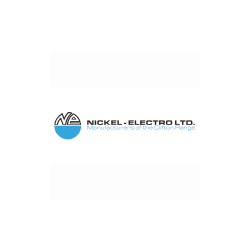 Nickel Electro Ltd