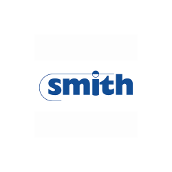 Smith Scientific Ltd