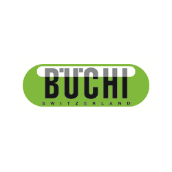 BUCHI UK Ltd