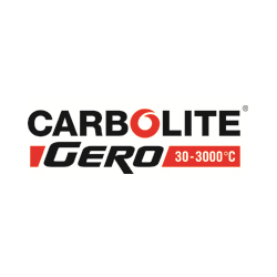 Carbolite Gero Ltd
