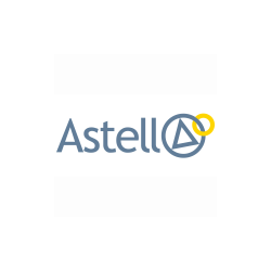 Astell Scientific Ltd