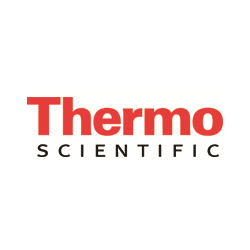 Thermo Fisher Scientific Microbiology Division