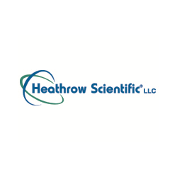 Heathrow Scientific LLC