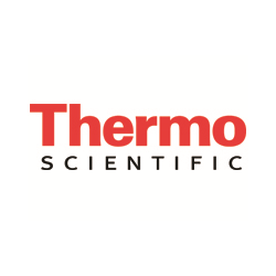 Thermo Scientific's Laboratory Products