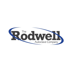 The Rodwell Autoclave Company
