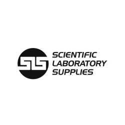 (SLS) Scientific Laboratory Supplies