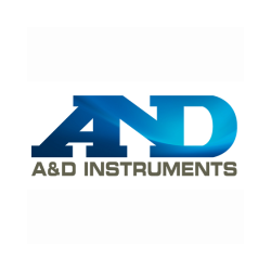 AND Instruments Ltd