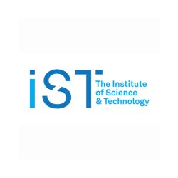 The Institute of Science & Technology (IST)