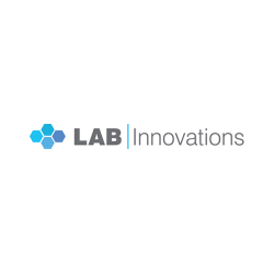 Lab Innovations