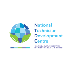 National Technician Development Centre