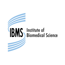 Institute of Biomedical Science