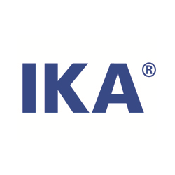 IKA England Ltd
