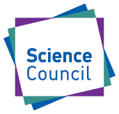 Science Council Website