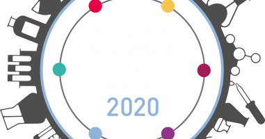 Scientific Laboratory Show & Conference 2020