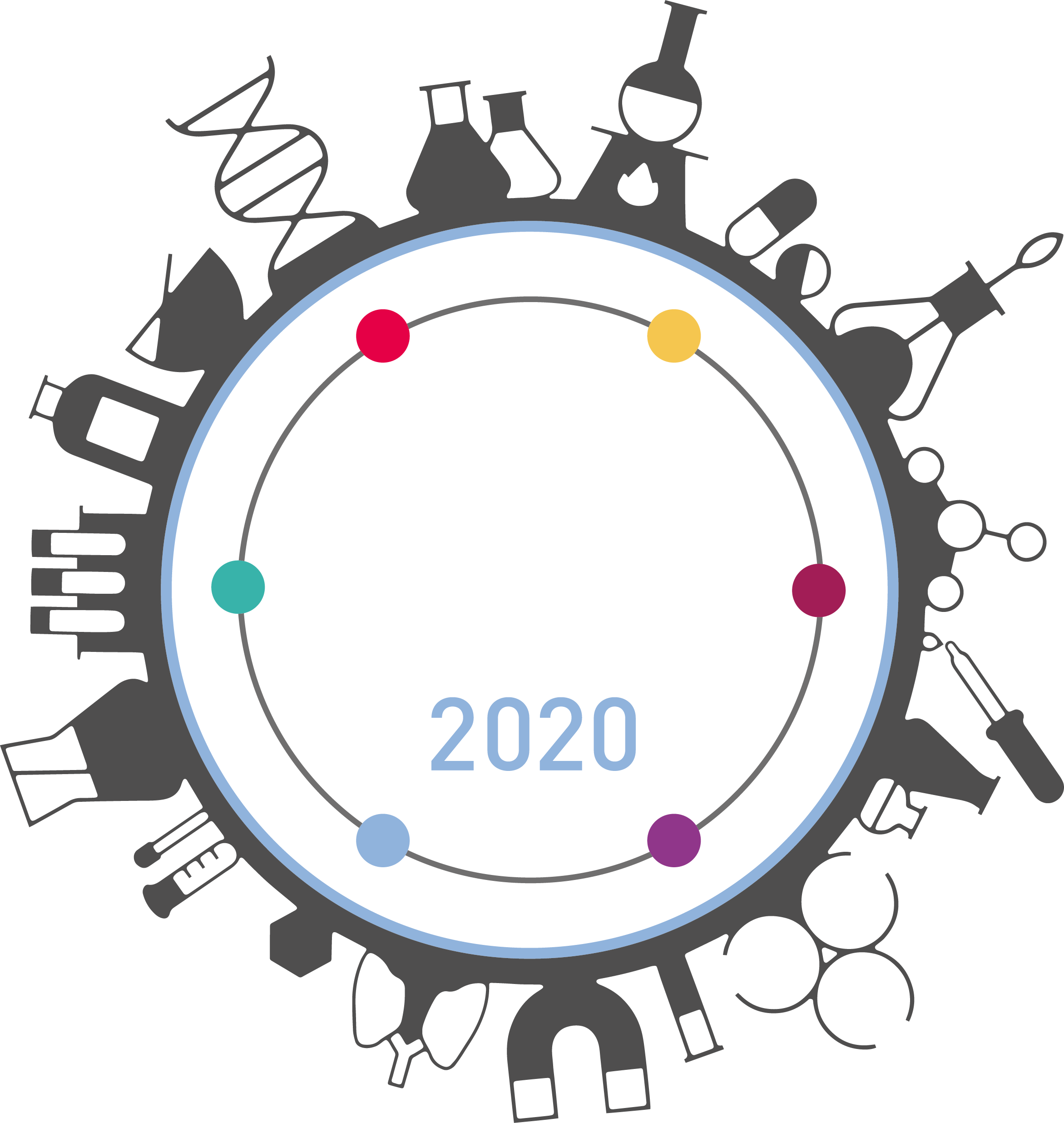 Scientific Laboratory Show and Conference 2020 | SLS Show 2020
